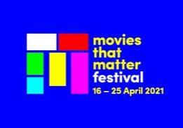 Movies that Matter Festival 2021